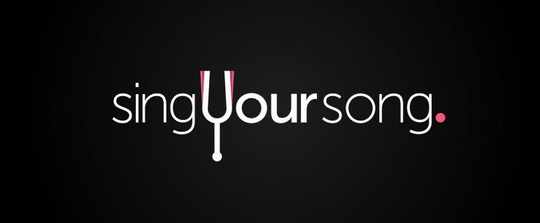 Sing Your Song 2014